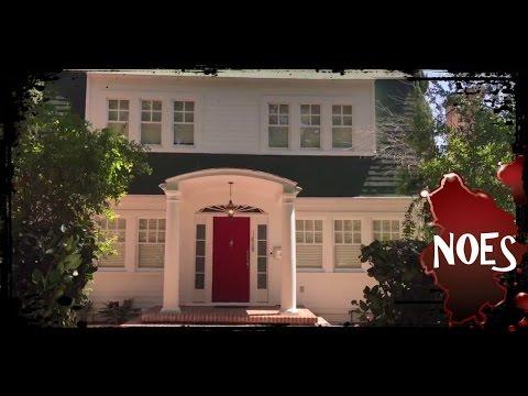 A-Nightmare-On-Elm-Street-House-Filming-Location-Freddy