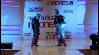 Galang Performing Art-MUBA-Musik Tradisional Minangkabau