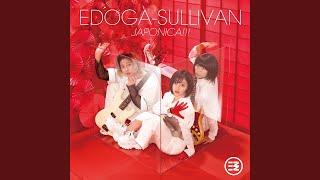 Provided to YouTube by Amuse,Inc. マジックアワー · EDOGA-SULLIVAN JAPONICA!!! ℗ AMUSE INC. Released on: 2018-05-30 Lyricist: Moe Sasaki Arranger: ...