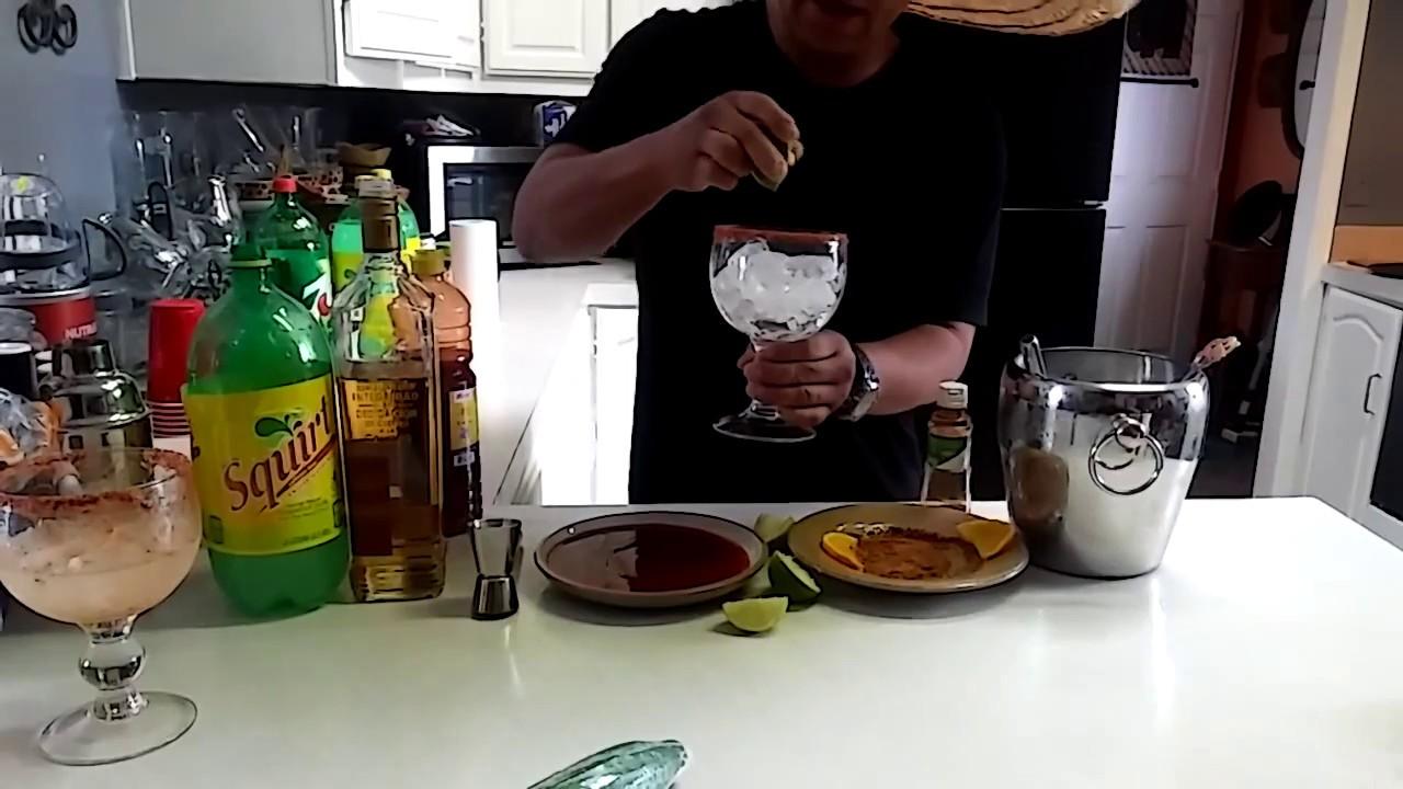 tequila y disfunción eréctil