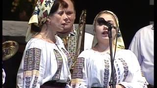 """""""Noi suntem din Drochia"""". Spectacol muzical !"""