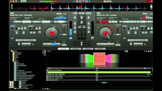 How to use Cue Points In Virtual DJ