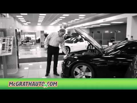 Pat Mcgrath Cedar Rapids >> Welcome To Pat Mcgrath Auto Group Cedar Rapids Ia
