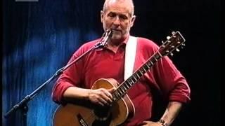 Hausgaard 2002   Live I Cirkusbygningen