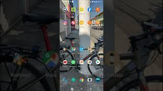 Sincronização Xiaomi Mi Band 2/3 e 4 com strava (App externo pago)