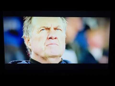 Tom-Brady-and-the-Bucs-vs-The-Patriots-10321