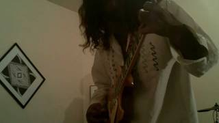 Video feb 24 2012 afrika-blue ccfh-duo reeds download MP3, 3GP, MP4, WEBM, AVI, FLV Maret 2018