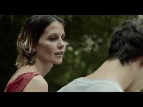 Trailer do filme Sorte no Amor