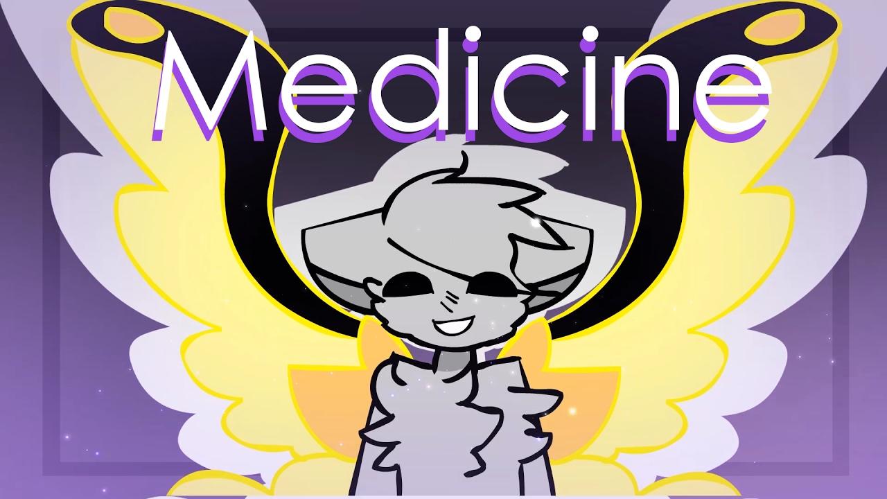 Medicinememe