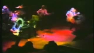 Whitesnake - Medicine Man (1979)