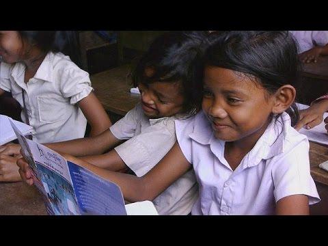 Çarpıcı Eğitim Hikayelerine Yıllar Sonra Yeniden Bir Bakış