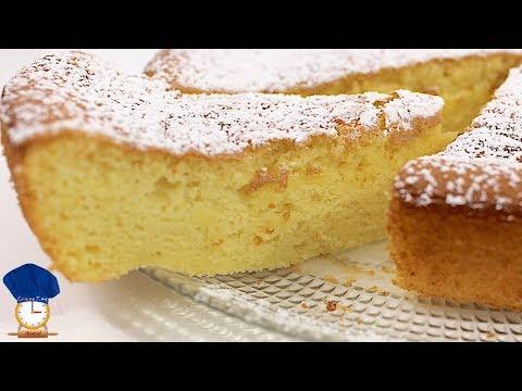 gateau-moelleux-au-citron-//-gateau-citron-sans-levure-chimique-//-cuisine-time-fr