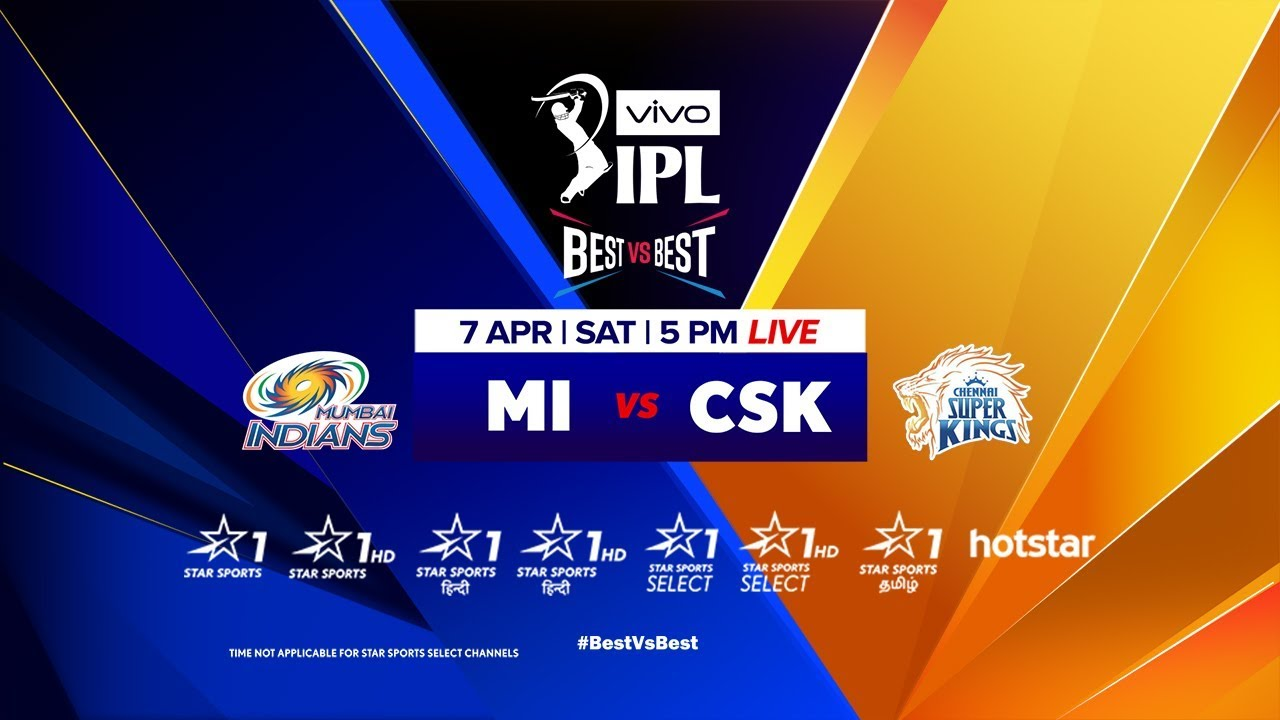 Gana Gana Mp3 Song download from CSK Download