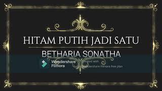 Download 8D MUSIK  HITAM PUTIH JADI SATU