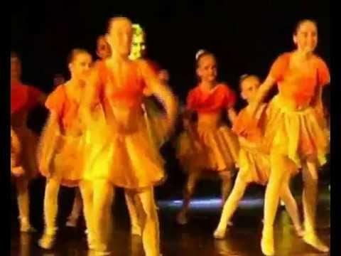 Видео, Да здравствует сюрприз 2008