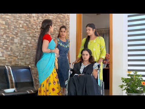 Manjil Virinja Poovu | Sona's revenges against Anjana | Mazhavil Manorama