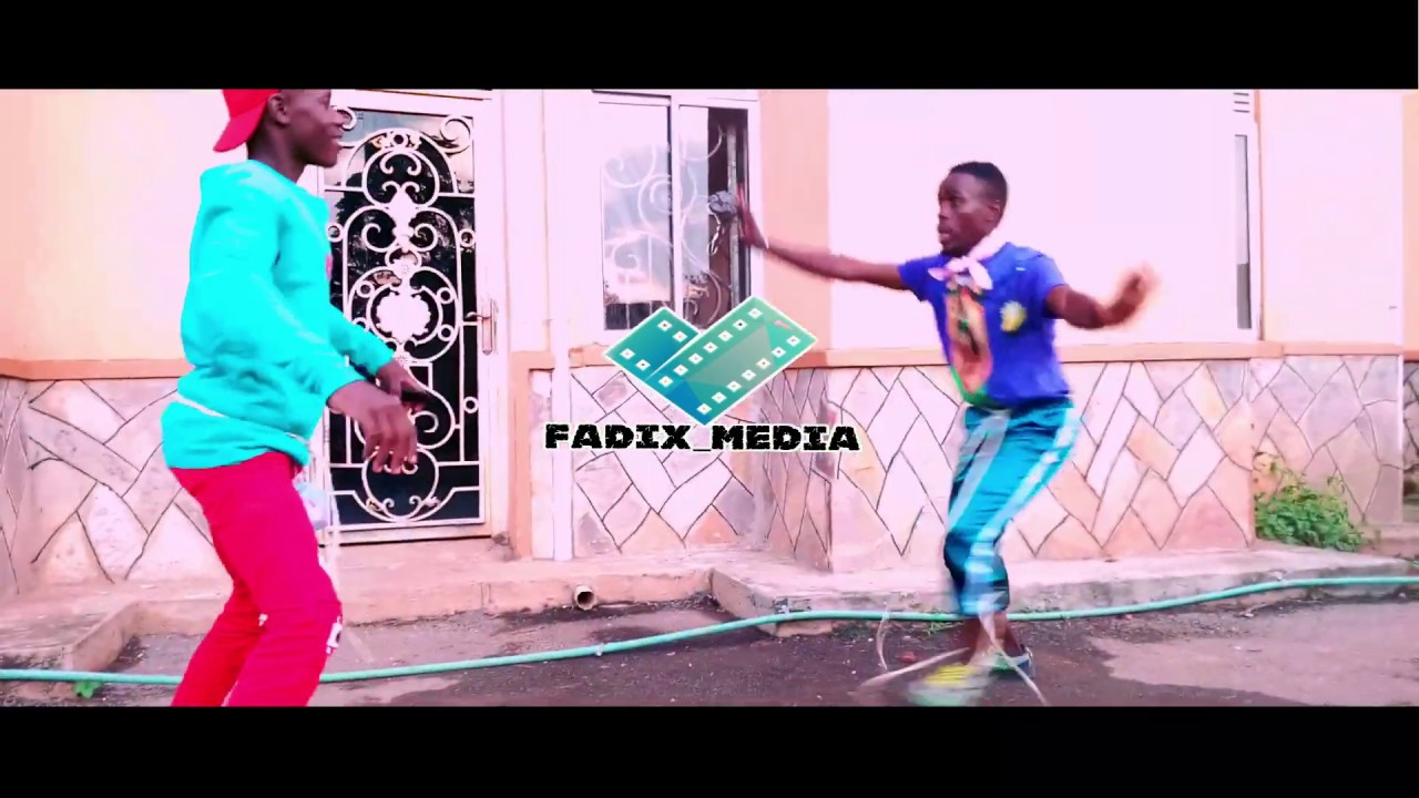 Rema - Ginger Me || Official Dance challenge || LATEST VIDEO 2020.