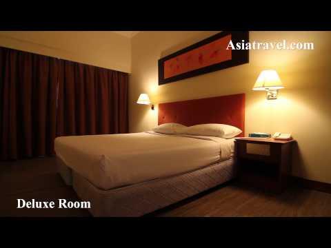 hotel-81-tristar,-singapore---hotel-overview-by-asiatravel.com