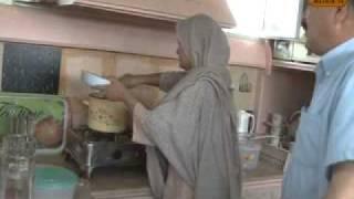 Najeeb Cooking Pirki 2 flv