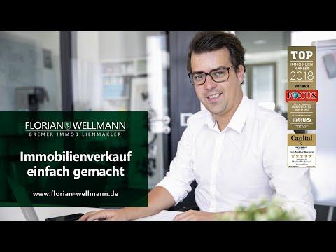 Florian Wellmann Immobilien: