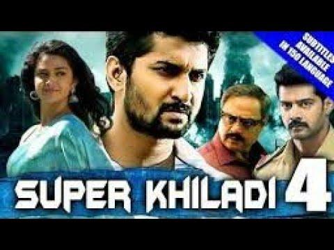 Hichki full movie in hindi dubbed free download