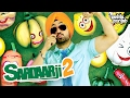 Sardaarji 2 Official Trailer | Punjabi Movies 2018 Full Movie | Punjabi Trailer 2018 |Diljit Dosanjh