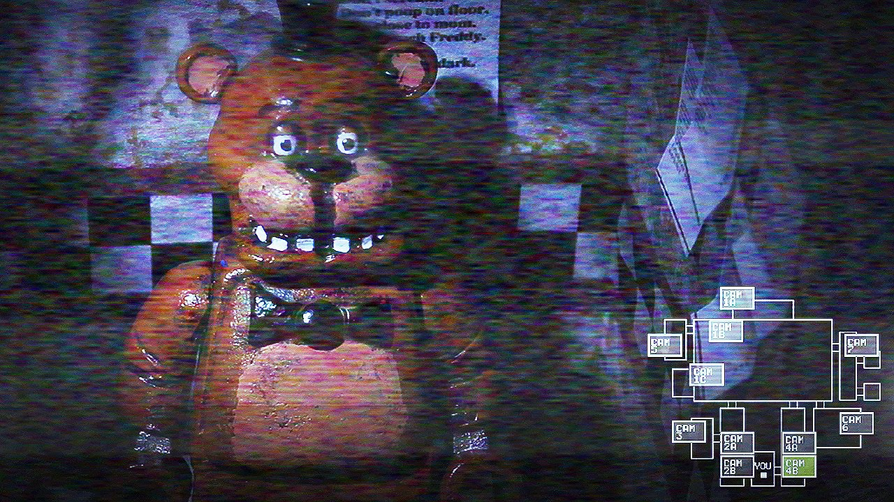 Five nights at freddy s lego animation youtube