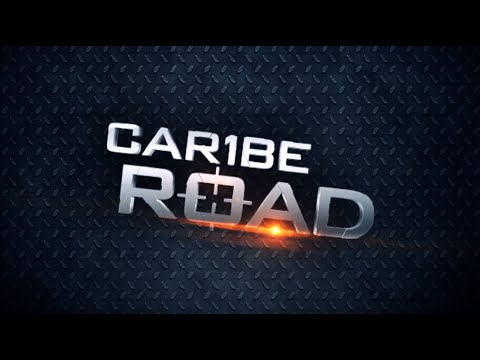 Caribe Road  The Future of Online Content
