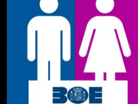 ley-orgánica-3/2007-para-la-igualdad-efectiva-de-mujeres-y-hombres