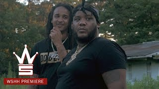 "Prezi Feat. Derez De'Shon ""Still In The Hood"" (WSHH Exclusive - Official Music Video)"