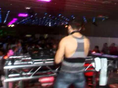 DJ LEANDRO BECKER 20110807 030250