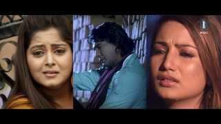 Jhootho Ke Ramji Dil Tu Banavla Ho | Superhit Bhojpuri Movie Song | Garda