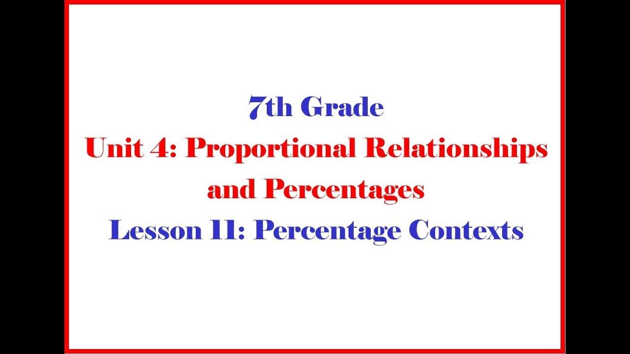 Homework help ilc grade 11