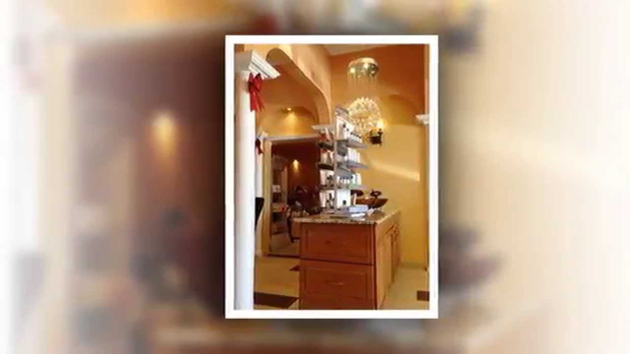 Deluxe Nail and Spa in Virginia Beach, VA 23462 (369) - YouTube