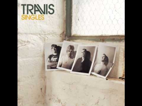 Travis - Love Will Come Through - Amazon.com Music