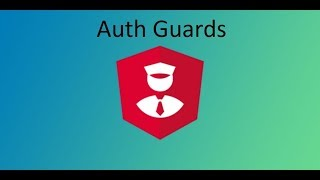 Guards/Authorization in Angular with Demo