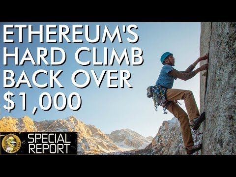 this-is-how-ethereum's-price-goes-back-over-$1,000