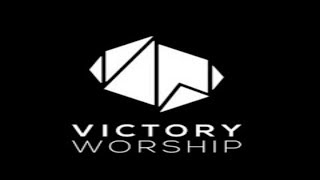 Lost Without You - Victory Worship