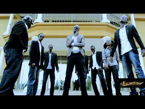Yuguruye Ntawugara (Official Video) by Redemption Voice (www.akeza.net)