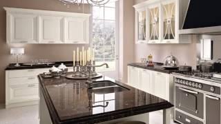 Kuhinje Lube - klasična kuhinja Pantheon Elegant
