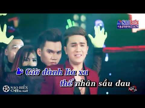 Mùa Thu Lá Bay - Chi Huynh ft Lammy T
