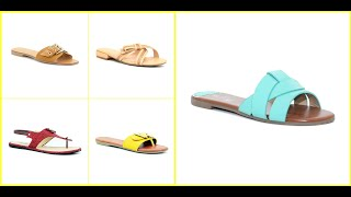 Bata Shoes For Ladies=Bata Sho…