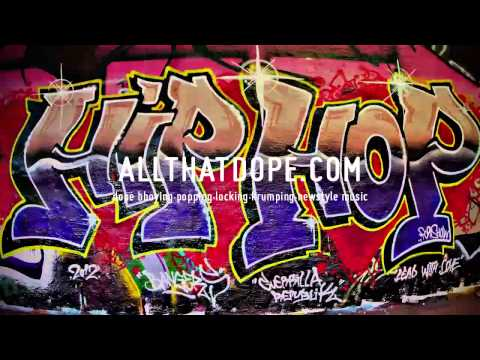 Dope 90 - Soviet Boom Bap Mixtape | Hip Hop Beat