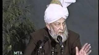 """Hadith """"Messiah Hzarat Muhammad (Saw) Ki Qabar Main Dafan Hoon Gay"""" Ki Tashreeh"""