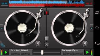 музыка клубная 2014 бесплатно  Джиган   Время Похудеть DJ Style 2k15
