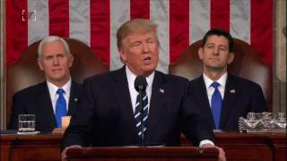 Trump Plans to Lift Federal Hiring Freeze