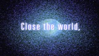 Serial Experiments Lain Trailer