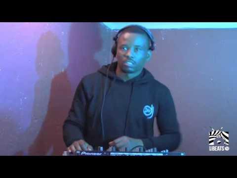 Stockie Live from soweto