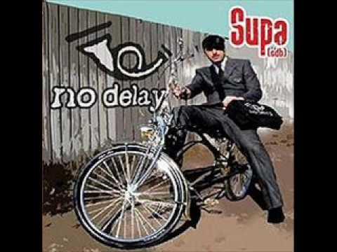7 - Cracka posse Skit - Supa - No delay - 2006.wmv