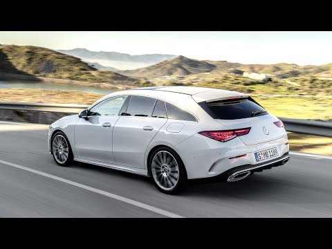 2020-mercedes-benz-cla-shooting-brake---sports-car-with-load-space